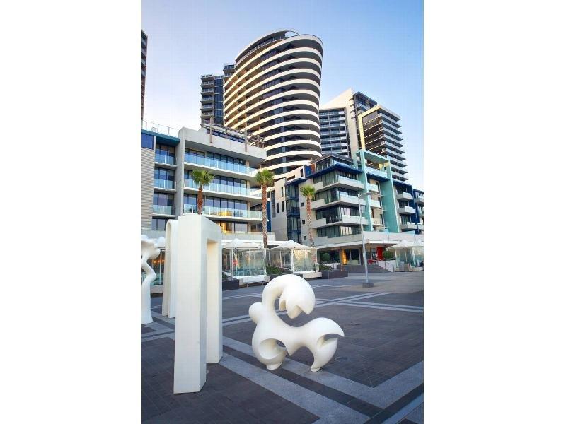 509/15 Caravel Lane, Docklands, Vic 3008