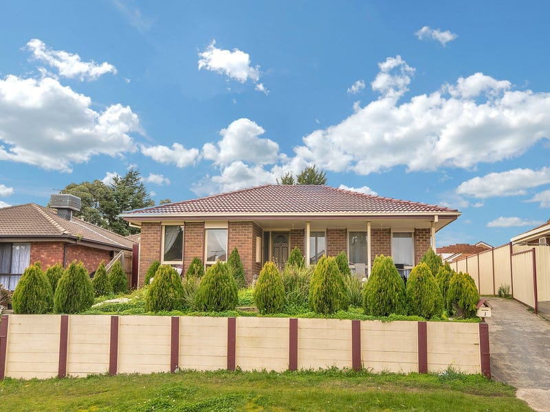 3 Expo Court, Meadow Heights, Vic 3048