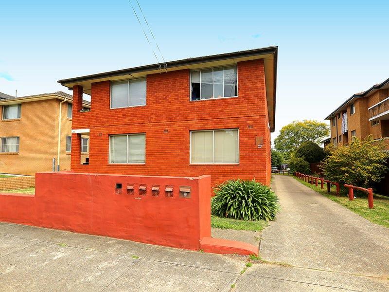 73 Denman Road, Wiley Park, NSW 2195