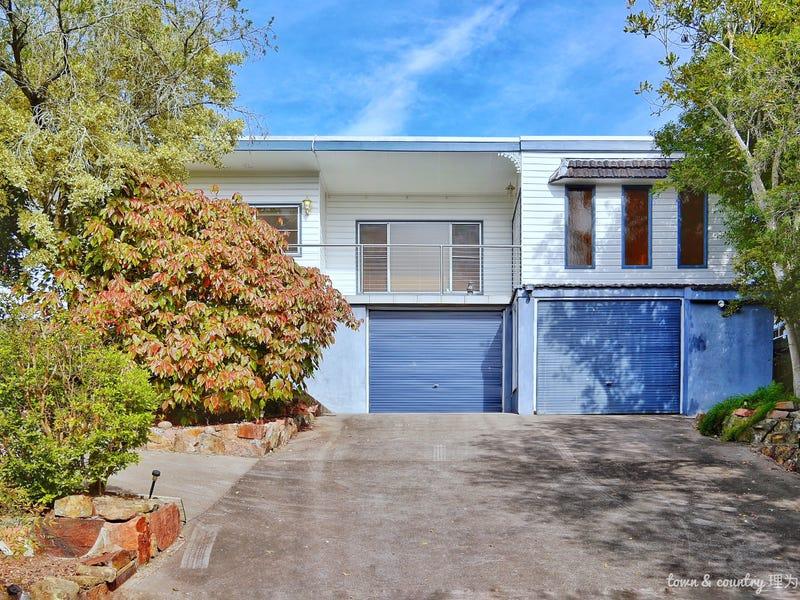 11 seladon avenue, Wallsend, NSW 2287