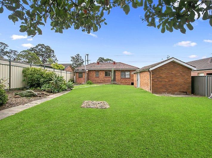 36 gilba road pendle hill nsw 2145 property details. Black Bedroom Furniture Sets. Home Design Ideas
