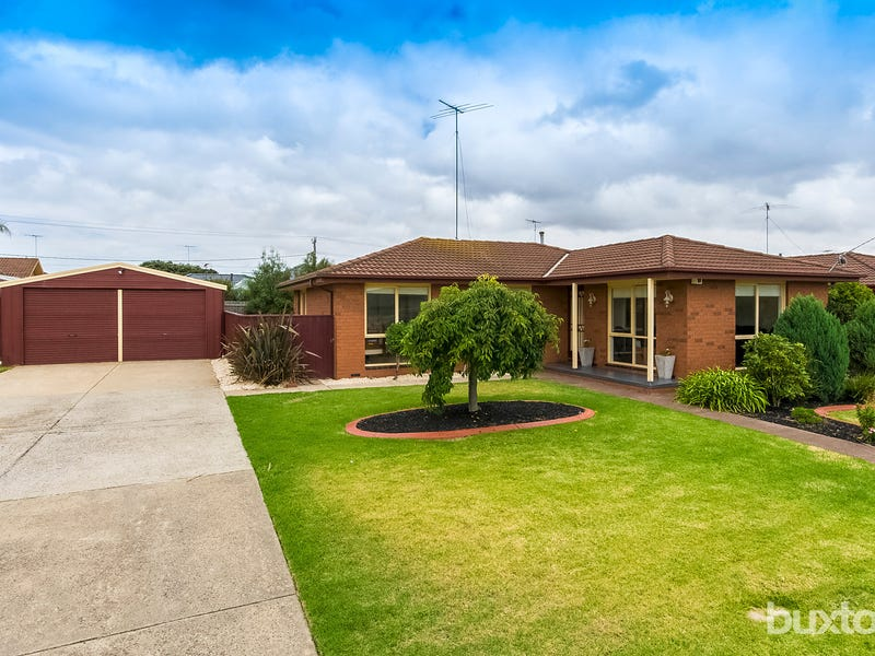 31 Chandos Court, St Albans Park, Vic 3219