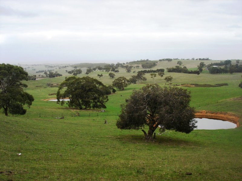 Lot 6 Blackmore Road, Paris Creek, SA 5201
