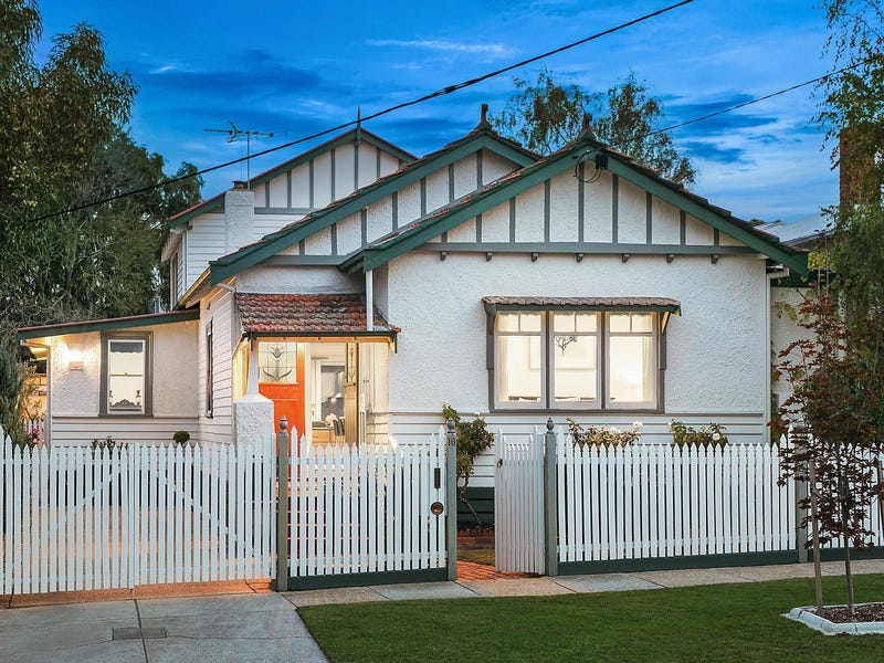 16 Jupiter Street, Caulfield South, Vic 3162
