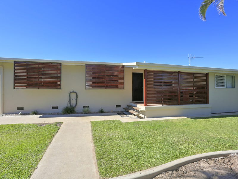 128 Fairymead Road, Bundaberg North, Qld 4670
