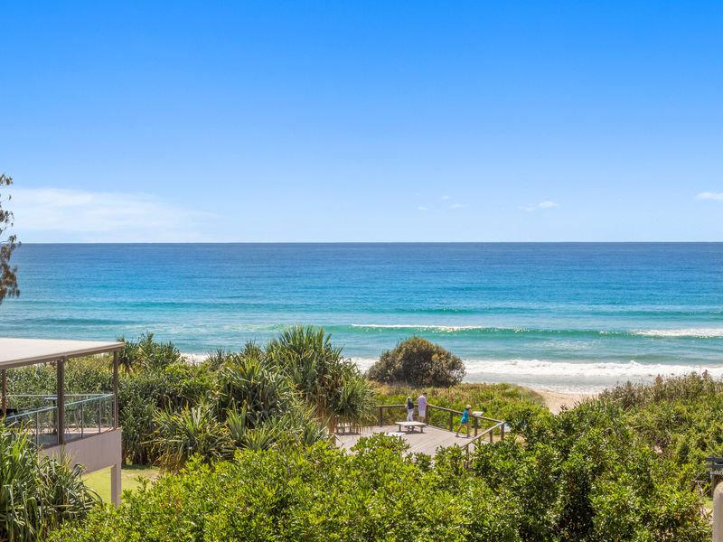 210/2 Pandanus Pde, Cabarita Beach, NSW 2488