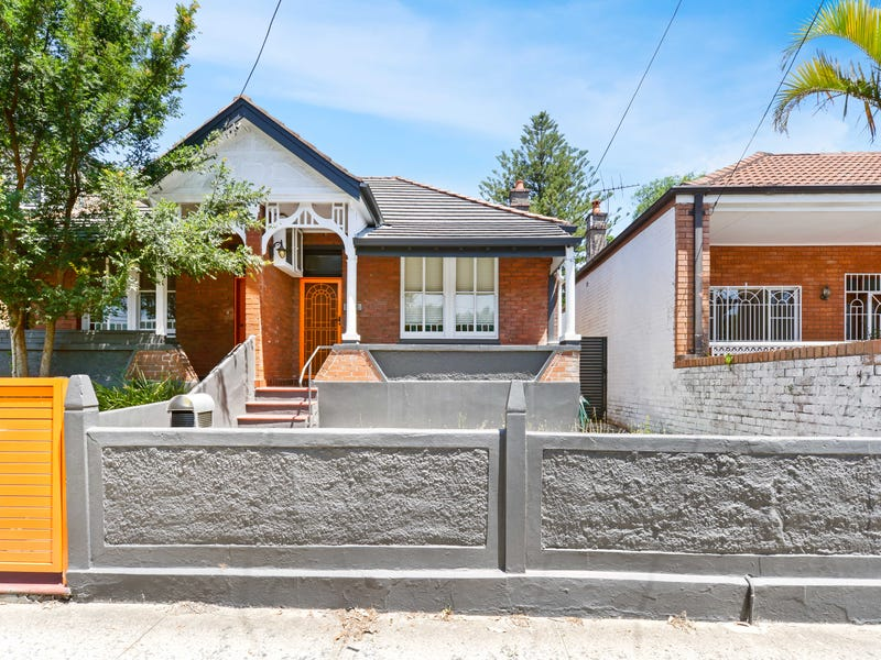 63 King Street, Randwick, NSW 2031