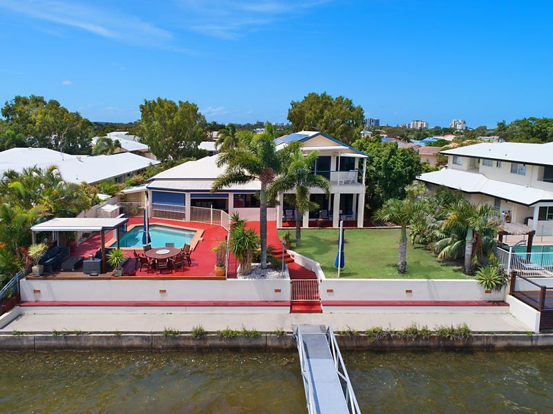11 Pamphlet Place, Pelican Waters, Qld 4551
