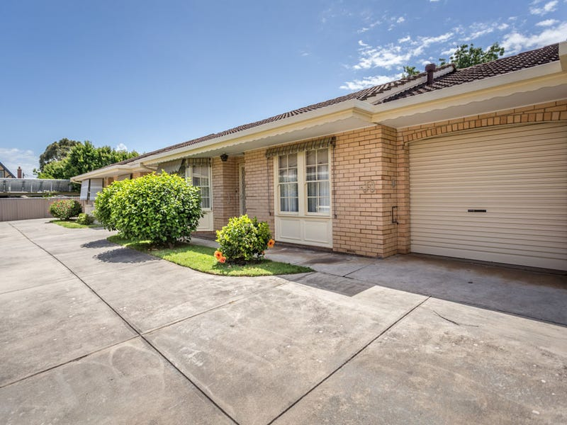 2/9 North Parade, Kingswood SA 5062