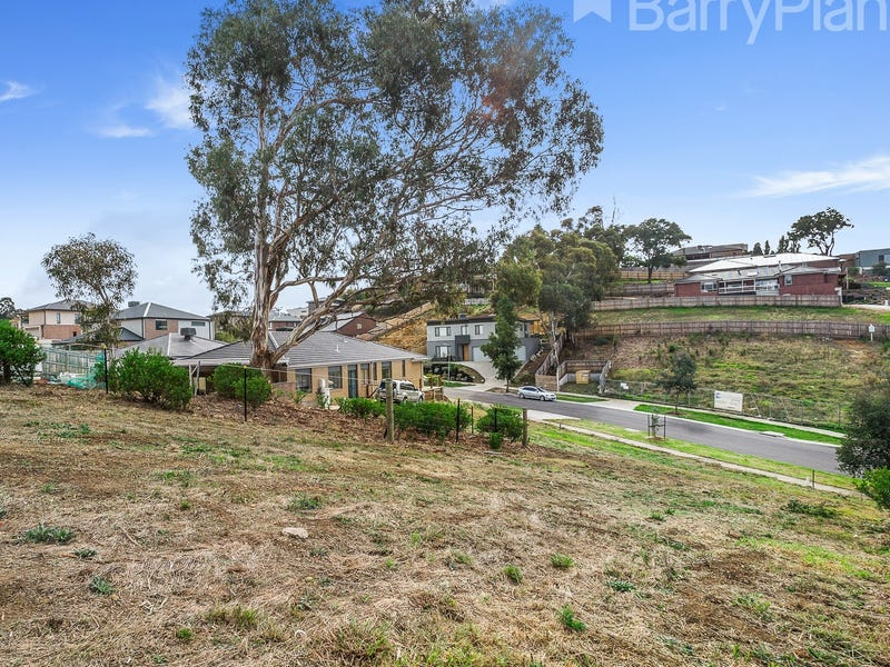 33 Kingfisher Drive, Diamond Creek, Vic 3089