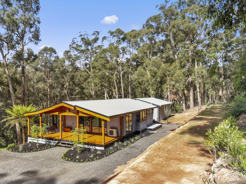 23 Waratah Way, Cockatoo, Vic 3781