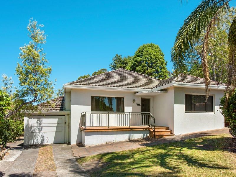 89 Pennant Hills Road, Normanhurst, NSW 2076