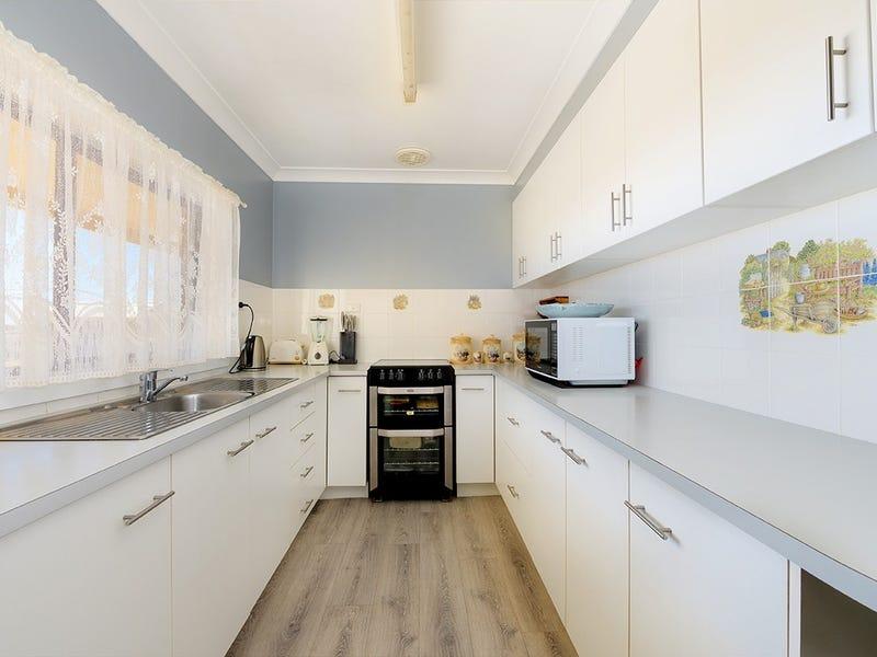 2754 Henry Lawson Drive, Gulgong, NSW 2852