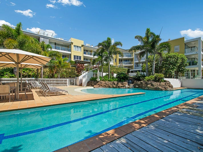 5/1864 David Low Way, Coolum Beach, Qld 4573
