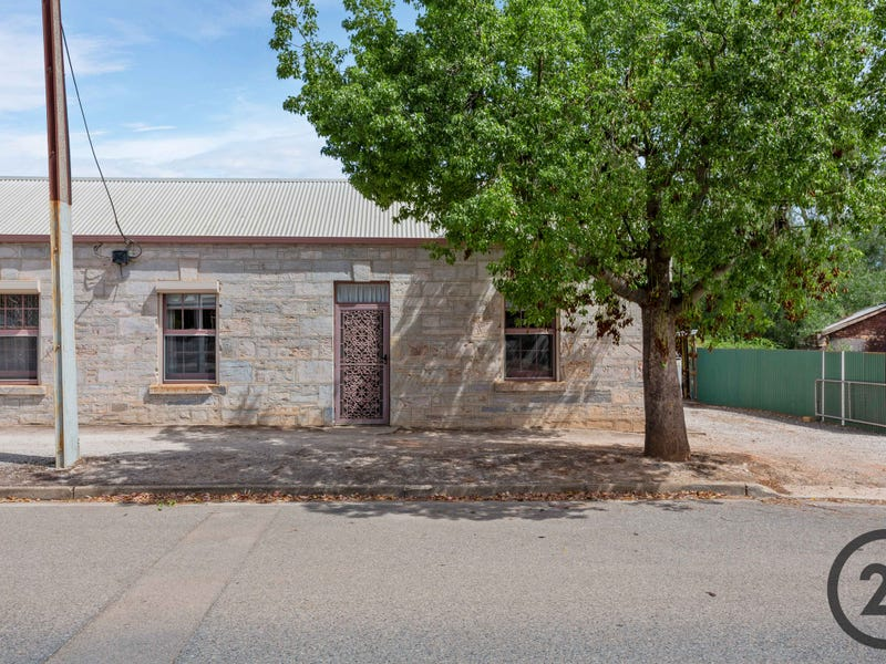 36 Mildred St, Kapunda, SA 5373