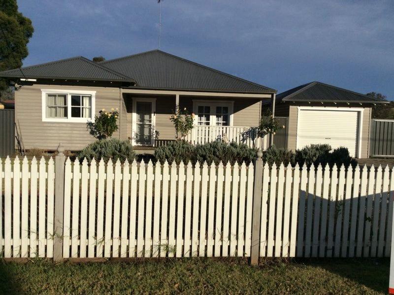 125 Burragorang Road, Mount Hunter, NSW 2570