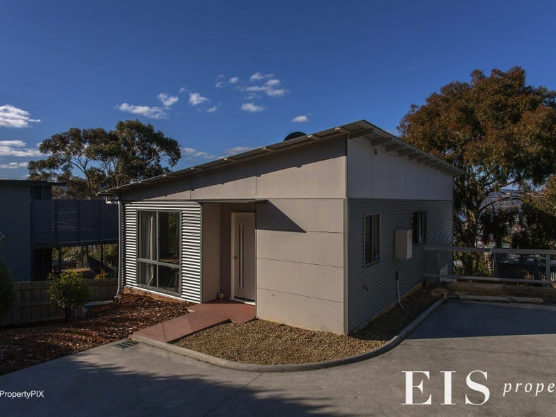 3/2 Dorothy Ct, West Moonah, Tas 7009