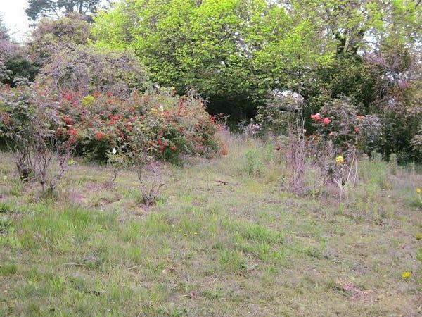 Lot 1/1317 Burwood Highway, Upper Ferntree Gully, Vic 3156