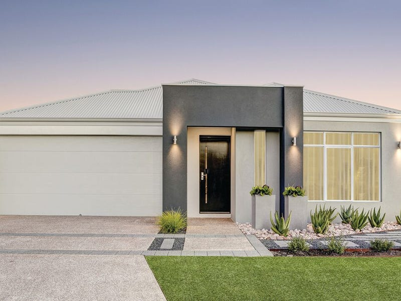 New house and land packages for sale in banksia grove wa 6031 lot 4861 banksia grove estate banksia grove malvernweather Image collections
