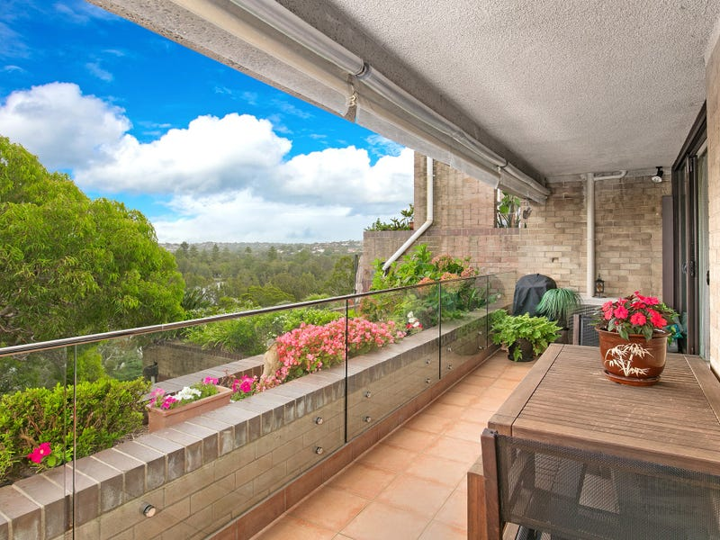 14/100-106 Queenscliff Road, Queenscliff, NSW 2096