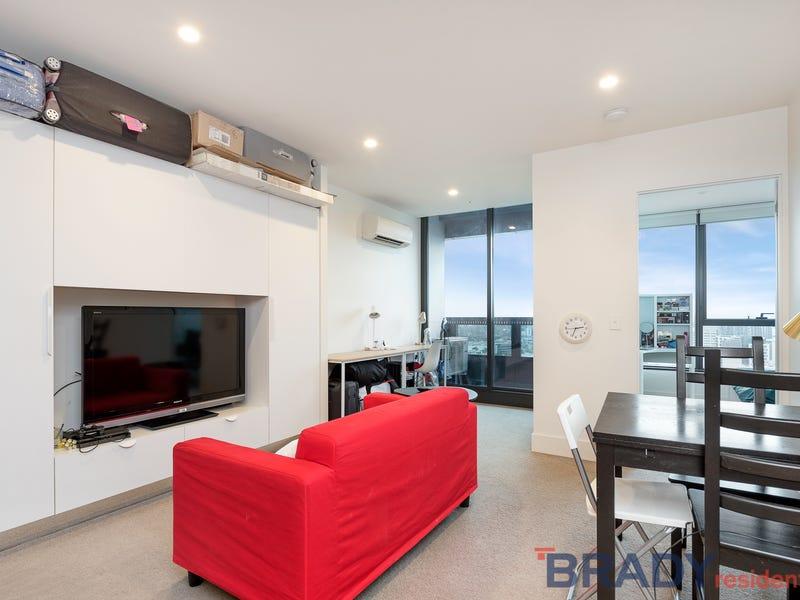 2212/500 Elizabeth Street, Melbourne, Vic 3000