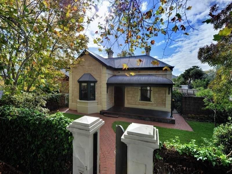 7 Stephen Terrace, St Peters, SA 5069