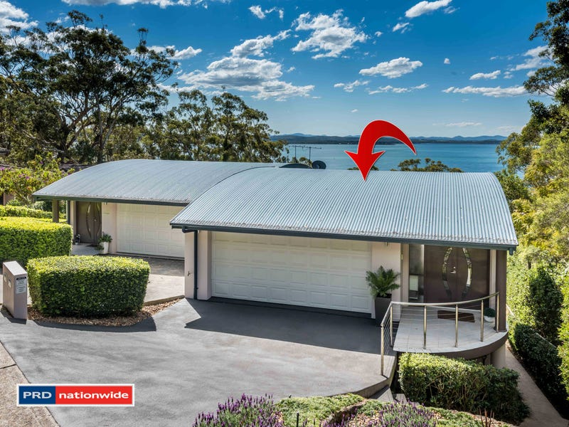 7 Myan Close, Corlette, NSW 2315