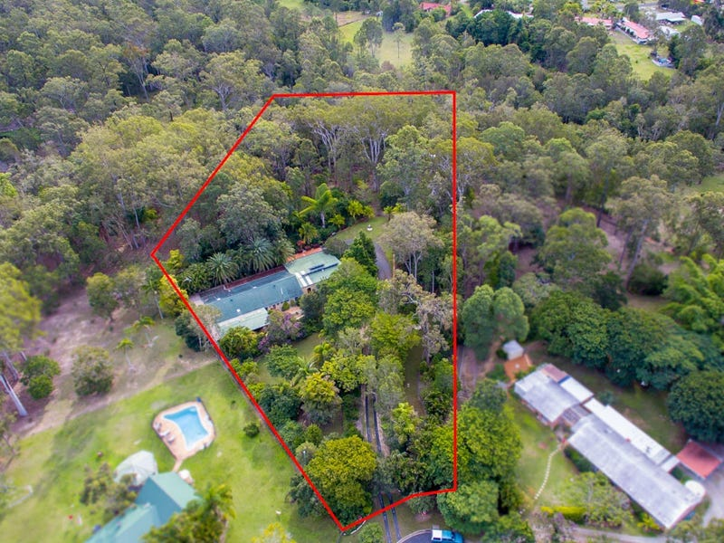 41-43 Naomi Court, Morayfield, Qld 4506