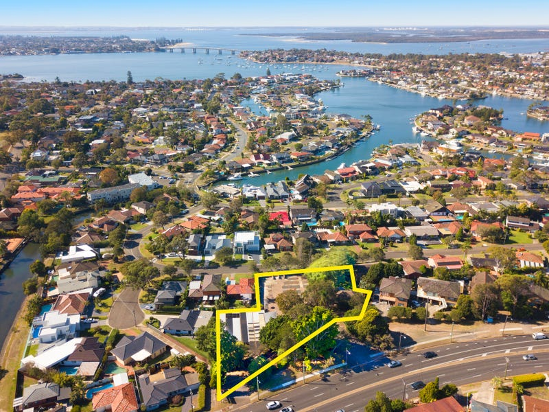 Address available on request, Sylvania, NSW 2224