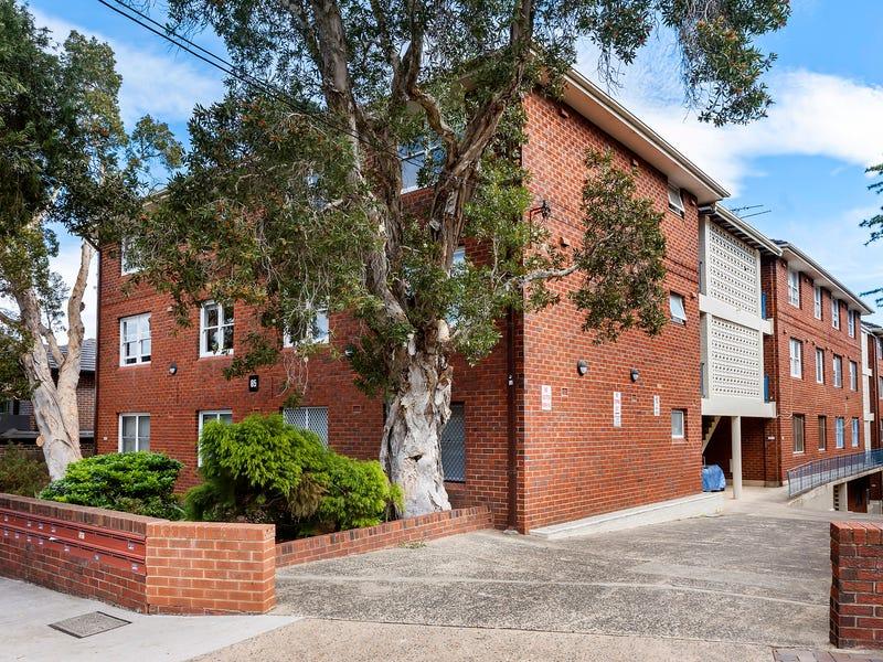 41/85 Beauchamp Street, Marrickville, NSW 2204
