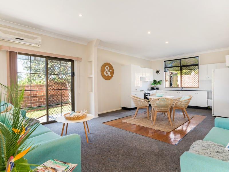 29 Riverside Drive, Bombo, NSW 2533