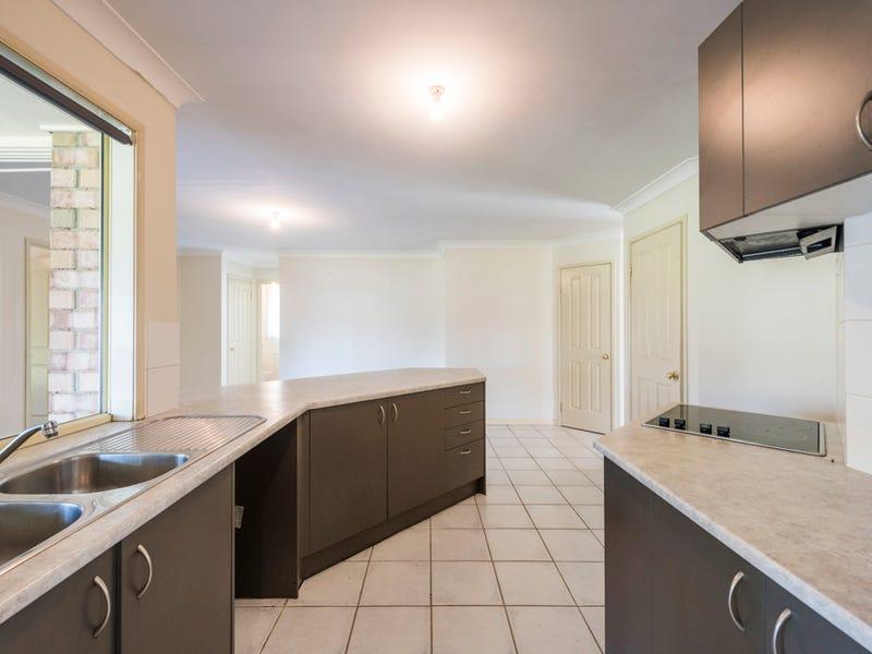 48 Edward Ogilvie Drive, Clarenza, NSW 2460