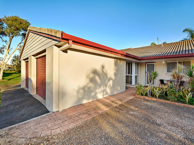 63 'Sun Village'/128 Benowa Road, Benowa, Qld 4217
