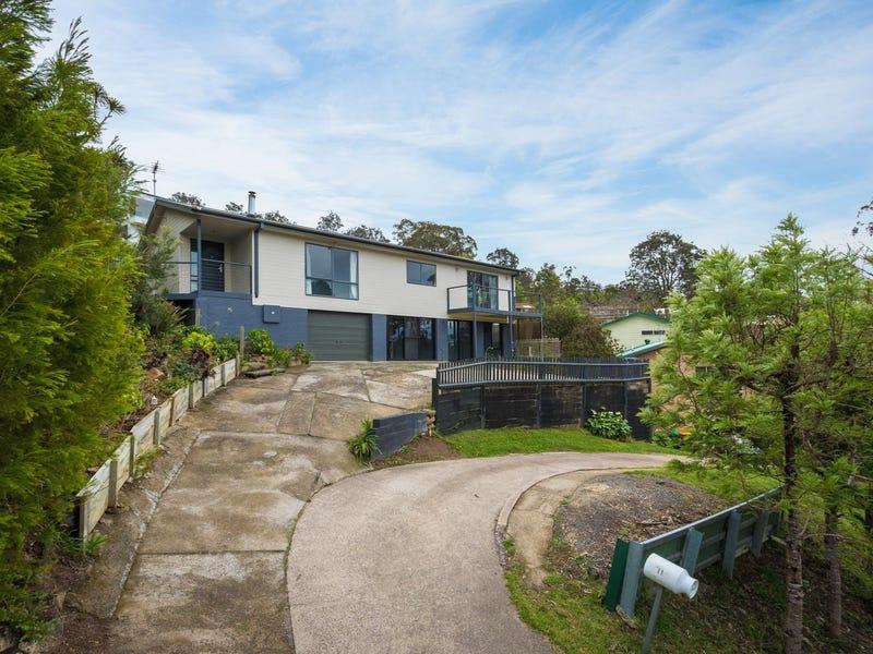 11 Kiama Place, Merimbula, NSW 2548