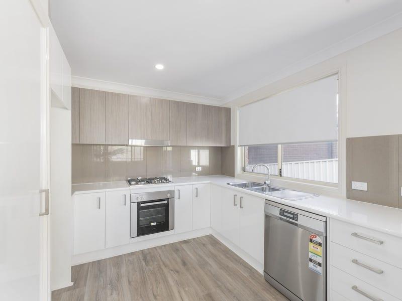 171 Floraville Road, Floraville, NSW 2280