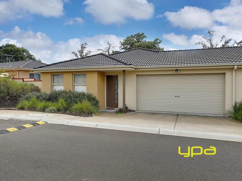 1/6 Eden Place, Wallan, Vic 3756