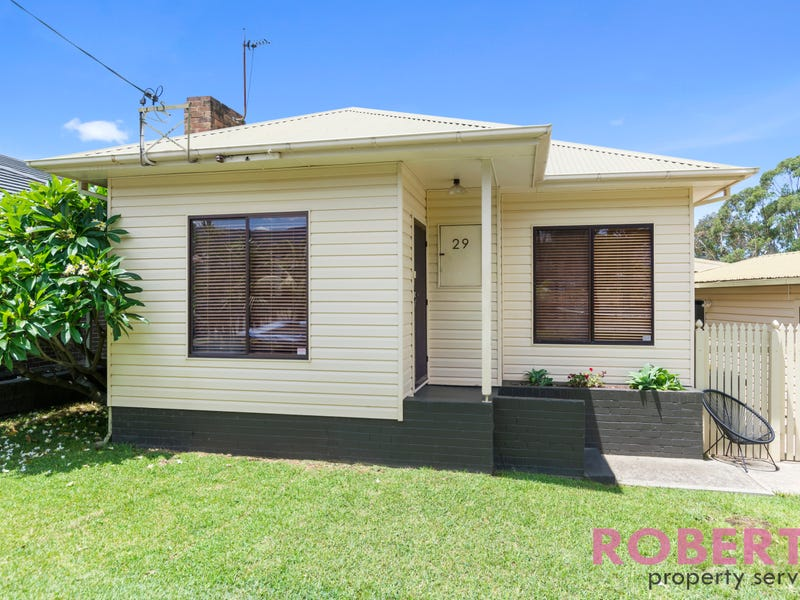 29A Weber Cres, Towradgi, NSW 2518