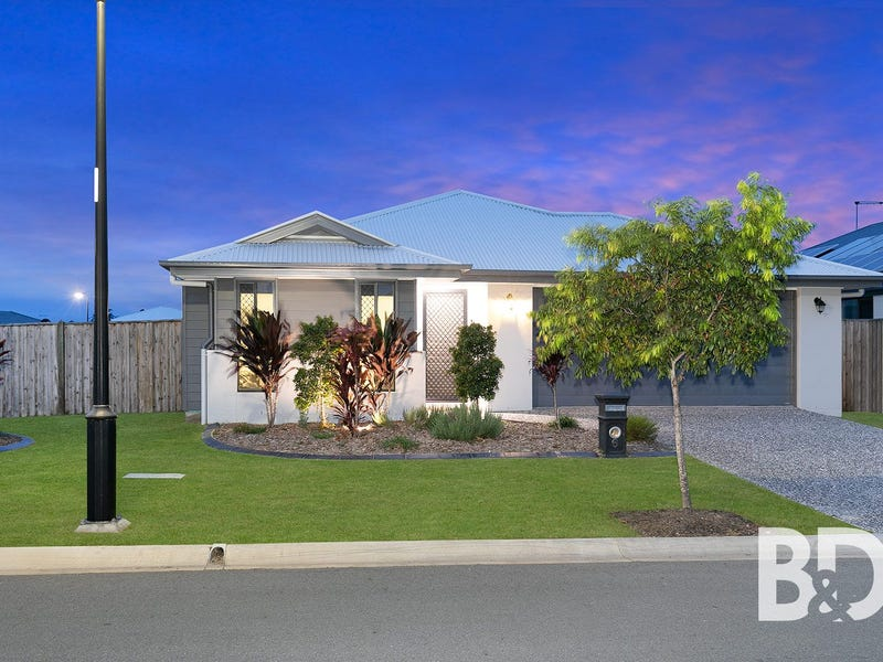 6 Arnica Street, Caboolture, Qld 4510