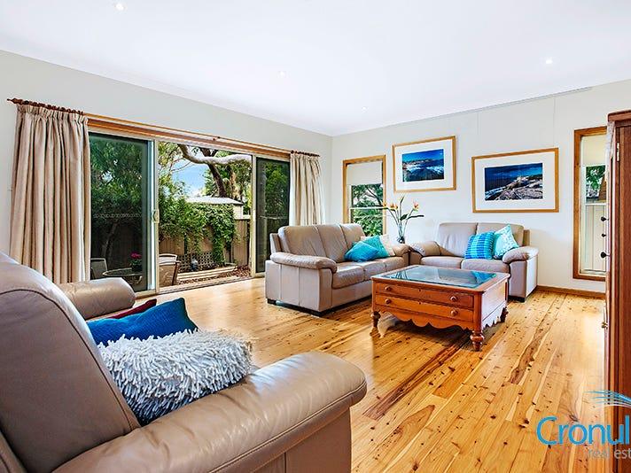 134 Torres Street, Kurnell, NSW 2231