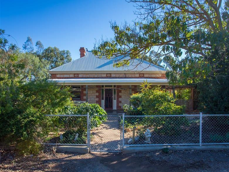 11 Stockwell Road, Stockwell, SA 5355