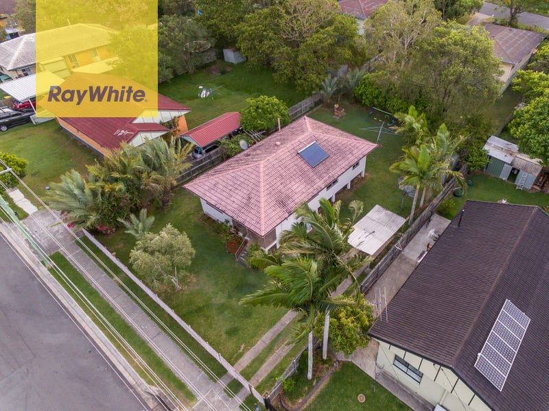 21 Kolonga Street, Woodridge, Qld 4114