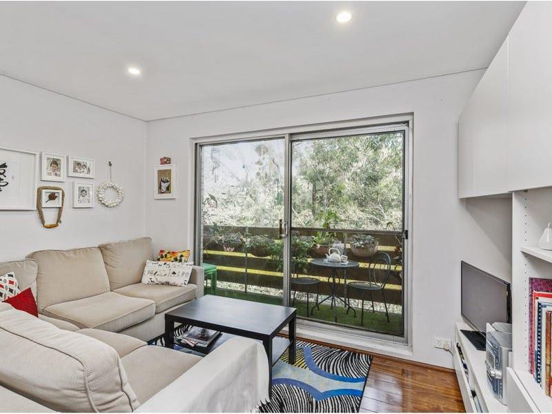 34/4-12 Huxtable Avenue, Lane Cove North, NSW 2066