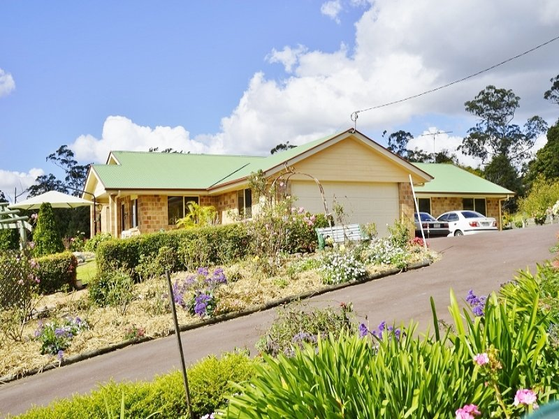 26 Robinson Road, Mount Mee, Qld 4521