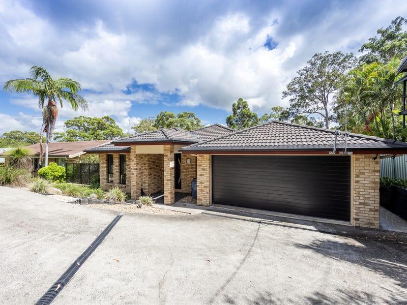 109 Wharf Street, Maclean, NSW 2463