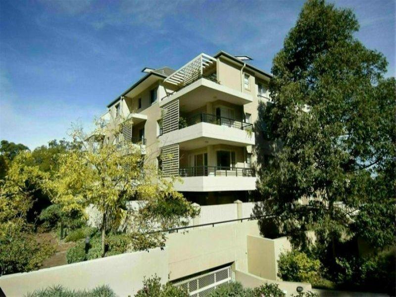 302B/28 Whitton Road, Chatswood, NSW 2067