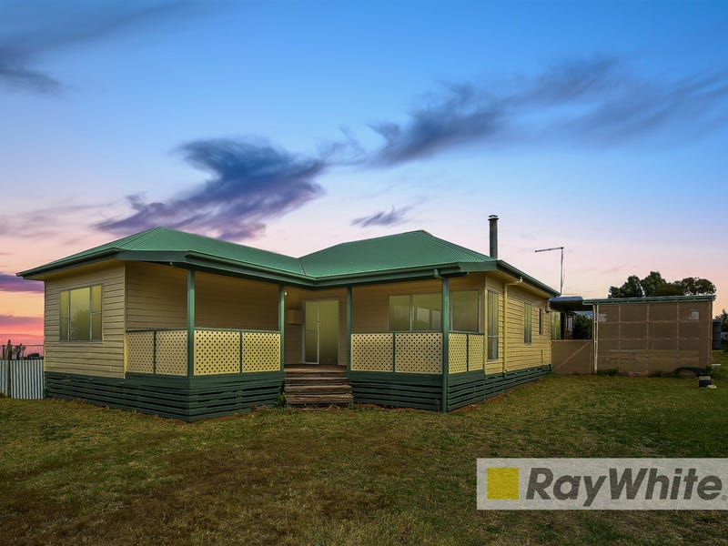 30 Dacelo Avenue, Red Cliffs, Vic 3496