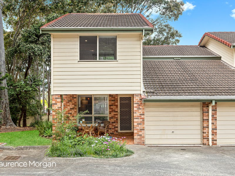 1/41-43 Robertson Street, Coniston, NSW 2500