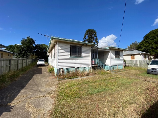 57 Rosedale Crescent, Coopers Plains, Qld 4108