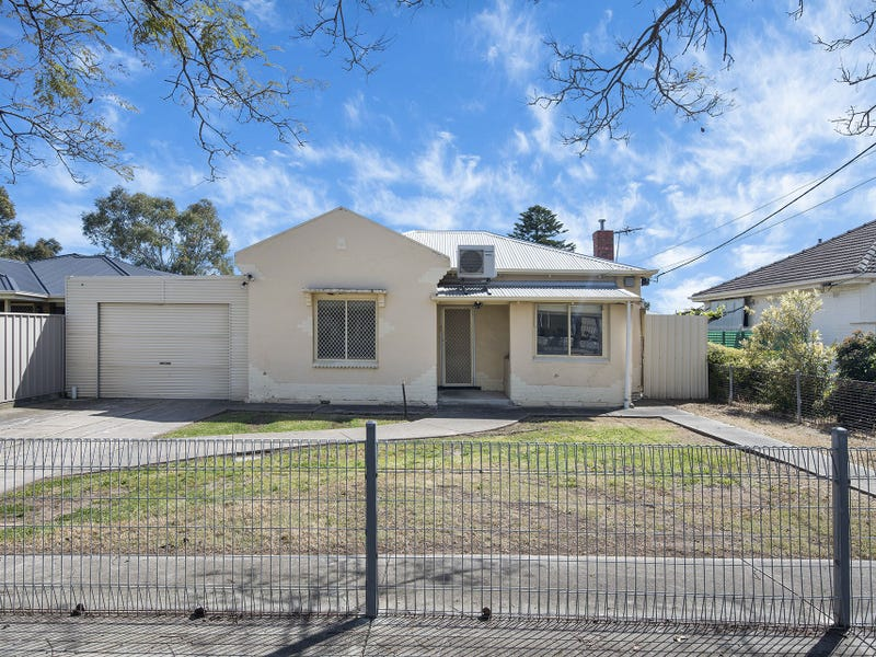 54 Cavendish Avenue, Devon Park, SA 5008