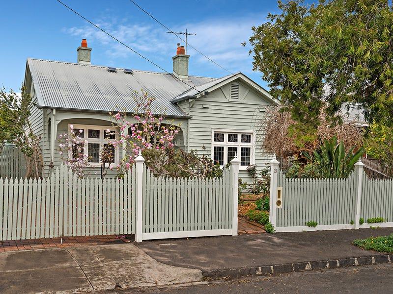 3 Anketell Street, Coburg, Vic 3058